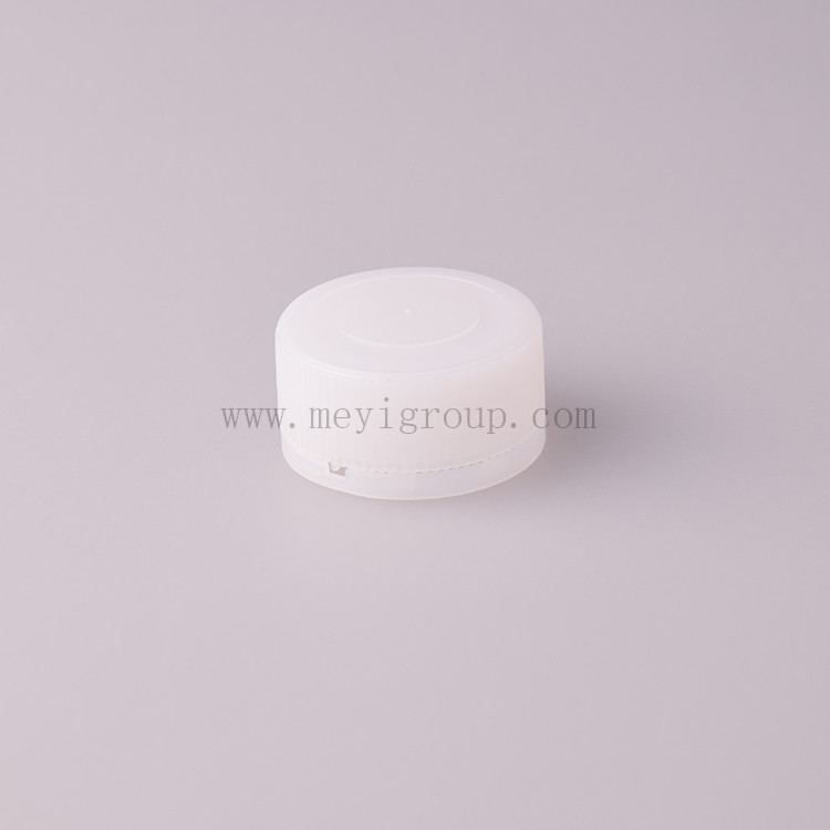 Screw cap-JIANGYIN MEYI PACKAGING CO , LTD